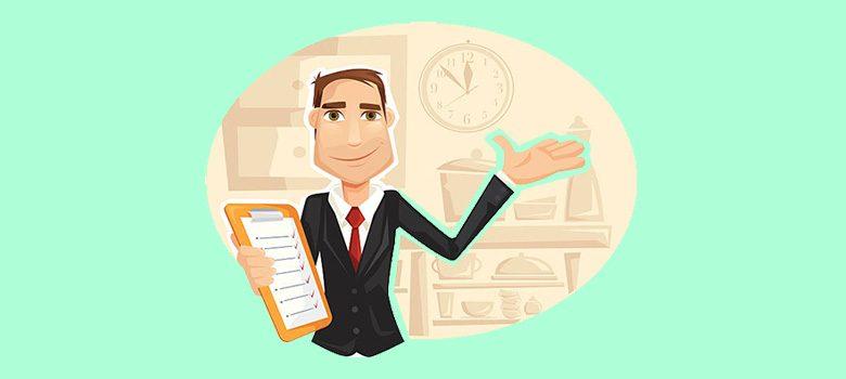 وظایف مدیریت مالی | وظایف مدیریت منابع انسانی | رهبری و مدیریت | وظایف مدیریت | وظیفه مدیریت انعطاف پذیری