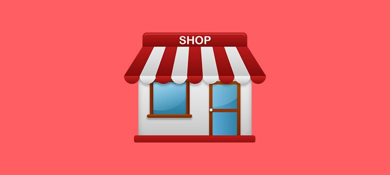 فروش خرده فروشی | فروشگاه های کوچک | فروشگاه خرده فروشی | 100 پیشنهاد برتر فروش | خرده فروشی
