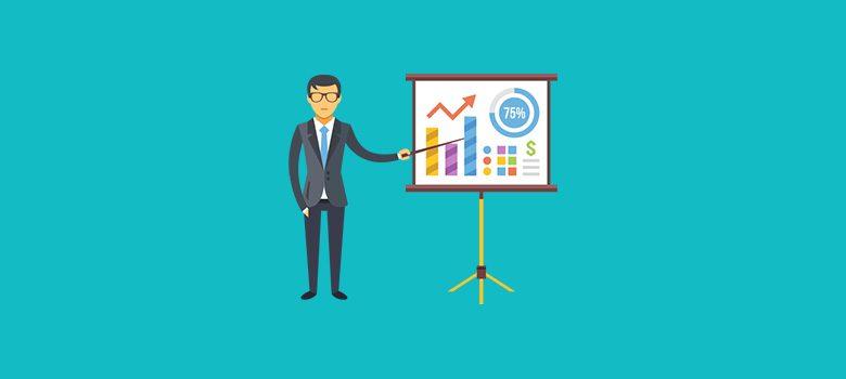 قطعی کردن فروش | نهایی کردن فروش | روانشناسی فروش چیست | راهکارهای فروش موفق | روش های فروش زمین