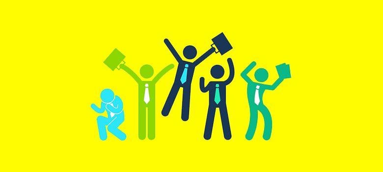 توانمندسازی کارکنان در سازمان | روشهای توانمندسازی کارکنان | تعریف توانمندسازی کارکنان | مقاله توانمندسازی کارکنان | توانمندسازی کارکنان