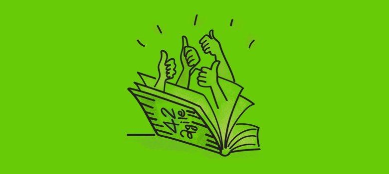 داستانگویی | آموزش داستان گویی | آموزش قصه گویی | داستان کوتاه بازاریابی | داستانهای کوتاه موفقیت