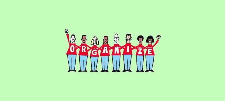 ساختار فروش | سازماندهی فروش | ساختار سازمانی واحد فروش | سازماندهی واحد فروش | سازمان فروش