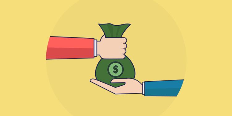 عوامل موثر بر تصمیم گیری خرید