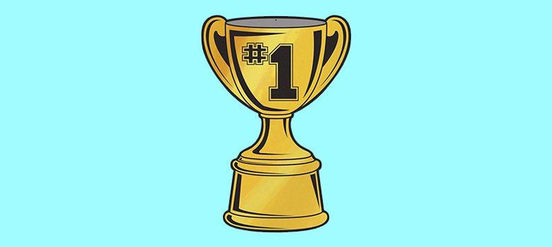 19 گام موفقیت با آنتونی رابینز و موفقیت در زندگی