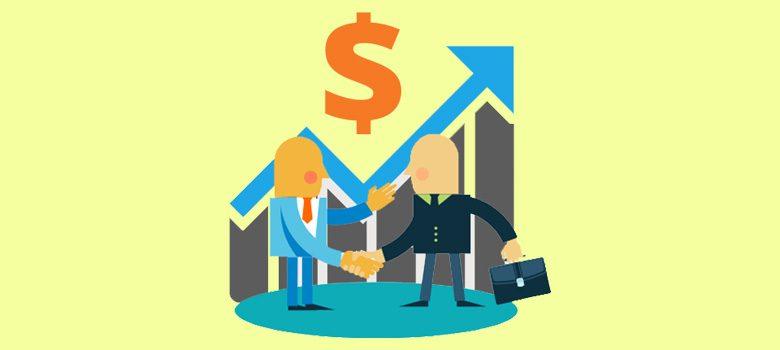 عادت های بازاریابی و فروش موفق و هفت قانون فروش موفق