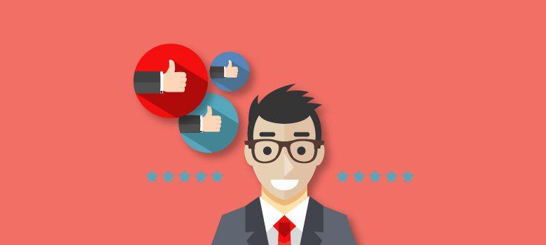 چگونه با مشتریان بالقوه سخت برخورد کنیم؟ و مشتری بالقوه