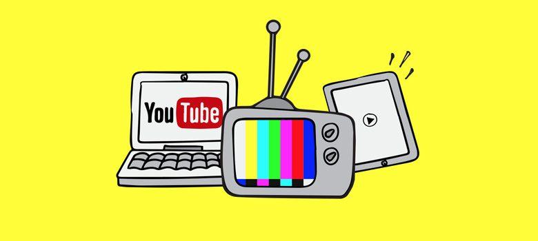 آگهی های تبلیغاتی جالب | عنوان تبلیغات | نوشتن عنوان تبلیغاتی | عنوان تبلیغاتی | نوشتن عنوان های جذاب برای تبلیغات