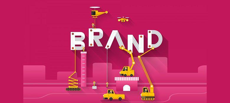 هویت برند | عناصر هویت برند | تعریف هویت برند | Brand Identity | تصویر برند