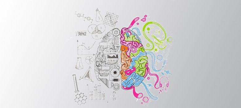 بازاريابی عصبی | نورومارکتینگ | مقاله بازاریابی عصبی | بازاریابی عصبی در ایران | آموزش بازاریابی عصبی