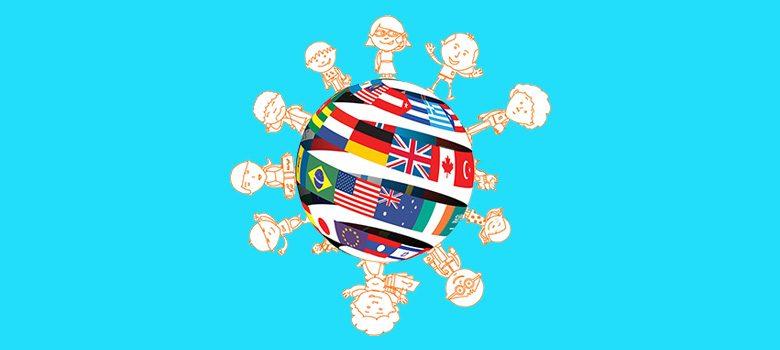 بازاریابی بین المللی | شرکت بازاریابی بین المللی | بازاریابی بین المللی pdf | مقاله بازاریابی بین المللی | جزوه بازاریابی بین الملل