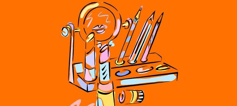 بازاریابی لوازم آرایشی و بهداشتی | آموزش فروشندگی لوازم آرایشی | جذب مشتری لوازم آرایشی | تکنیک های فروش محصولات آرایشی | لوازم آرایشی