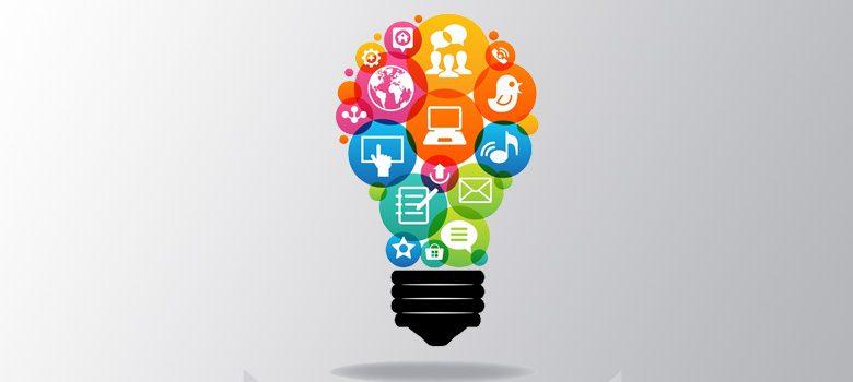بازاریابی خدمات چیست | اصول بازاریابی خدمات | مقاله بازاریابی خدمات | نحوه بازاریابی خدمات | آمیخته بازاریابی خدمات