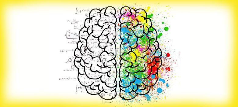 نقش نورومارکتینگ در افزایش فروش