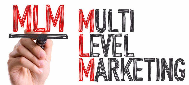 بازاریابی شبکه ای را چگونه شروع کنیم؟ آموزش جامع نتورک مارکتینگ ۱
