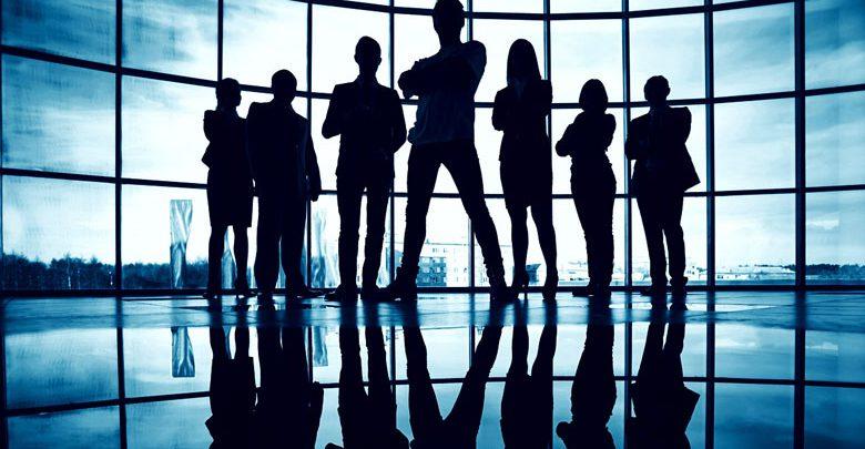 اهداف کارکنان فروش