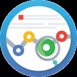 آموزش قسمت جذب (Acquisition) در گوگل آنالیتیکس