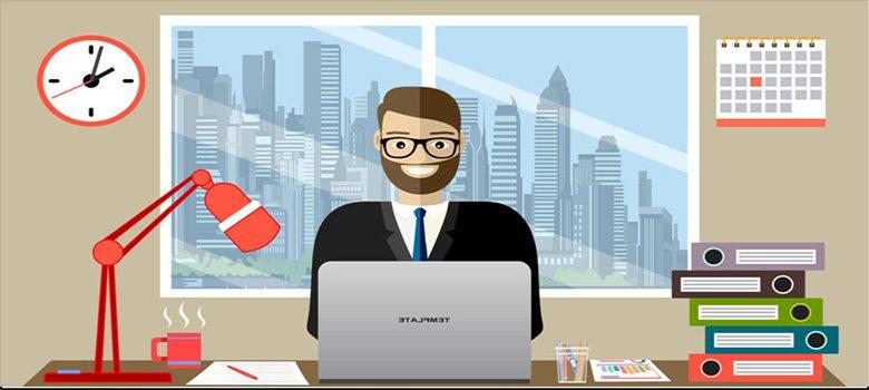مهارت های فروش و بازاریابی که باید بدانید!