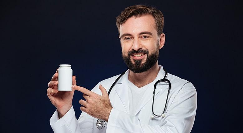 افزایش فروش داروخانه با 7 تکنیک مهم!