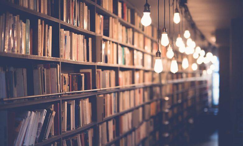 100 کتاب برتر جهان [صد کتاب برتر] + قیمت و خرید اینترنتی